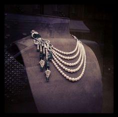 Cartier ~ Instagram
