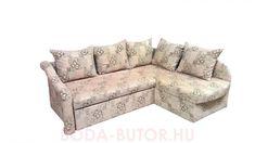 Kínai sarokgarnitúra   Boda Bútor Couch, Furniture, Home Decor, Settee, Decoration Home, Sofa, Room Decor, Home Furnishings, Sofas