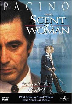 My favourite Al Pacino Movie!