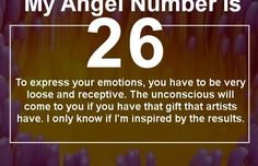 Indian numerology calculator for business names picture 2