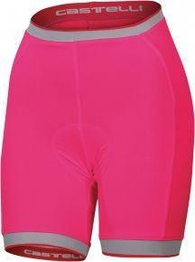 adidas Bekleidung Running SN Glide Shorts Culote de Ciclismo para Mujer