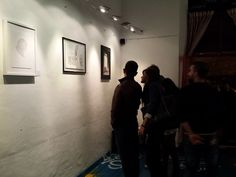 """Colori primari e neutri - BIANCO"" Sinergy Art Studio, Roma. #arte #contemporanea #art #contemporaryart #sinergyartstudio"