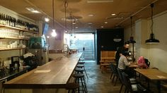 www.japonica-cafe.com