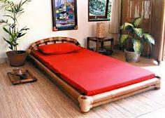 Artistic-Bamboo-Bed.jpg (550×392)