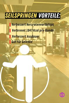 Hula Hoop Workout, Fitness, Training, Studying, Health, Work Outs, Excercise, Onderwijs, Race Training