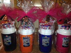 Softball Coach Gifts, Soccer Gifts, Baseball Gifts, Baseball Season, Sports Gifts, Team Gifts, Sports Mom, Baseball Mom, Baseball Party