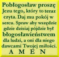 G Motto, Qoutes, Things I Want, Nick Vujicic, Prayers, Religion, Faith, God, Humor