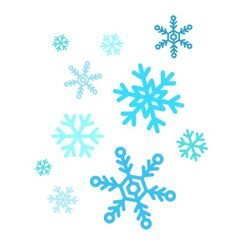 snowflakes black and white snowflake free clip art image art rh pinterest com Christmas Clip Art Free Snowflake Clip Art Free Download