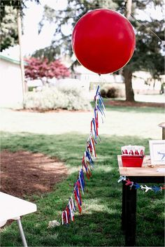 J's 2nd Birthday   CatchMyParty.com