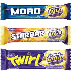 Win a Cadbury stuffed hamper. Just answer a question to be in for the draw. The Draw, Hamper, Pop Tarts, Competition, Ireland, Irish, Snack Recipes, This Or That Questions, Food