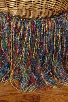 9401580b9f8d 34 Best Crochet blanket props  ) images