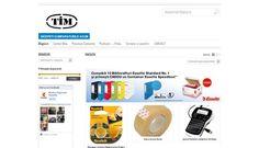 Shop produse de birotica, papetarie, tehnica de birou http://director.moreyou.ro/produse-de-birotica/