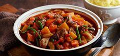 Lamb+&+Green+Bean+Casserole+Recipe+-+Sainsbury's