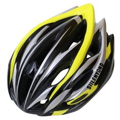 Cheap cycling helmet, Buy Quality bike helmet directly from China casco ciclismo Suppliers: SIILENYOND Bicycle Cycling Helmet EPS+PC Cover MTB Road Ultralight Bike Helmet Integrally-molded Casco Ciclismo Cycling Cap Mountain Biking Quotes, Mountain Biking Women, Mountain Bike Trails, Road Bike Women, Cycling Helmet, Bicycle Helmet, Mtb, Mountain Bike Helmets, Waterfalls