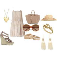 No Matter Who You Are., created by dudunia on Polyvore