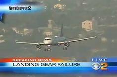 This pilot deserves a raise.