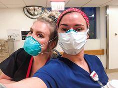 Gas Mask Girl, White Face Mask, Respirator Mask, Jennifer Aniston, Kim Kardashian, Mascara, Masks, Medical, Mascaras