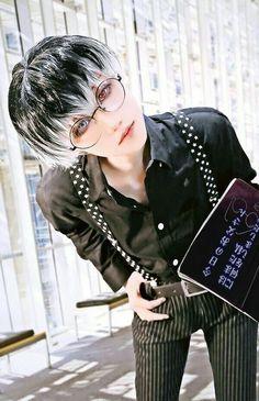Sasaki haise Tokyo Ghoul: re-Takuwest (Sawanishi) Ken Kaneki Cosplay Photo-Cur . - Sasaki haise Tokyo Ghoul: re-Takuwest (Sawanishi) Ken Kaneki Cosplay Photo-Cure WorldCosplay -