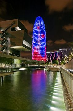 L'eixample, Barcelona, Catalunha, Espanha