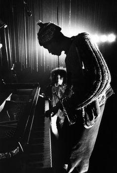 Don Cherry Guy Le Querrec Magnum Photos Photographer Portfolio Jazz Artists, Jazz Musicians, Don Cherry, Musician Photography, Picture Editor, Neneh Cherry, Photographer Portfolio, Miles Davis, French Photographers