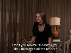 ImageFind images and videos about girl, quotes and cinema on We Heart It - the app to get lost in what you love. Cinema Quotes, Film Quotes, Quotes Quotes, Film Aesthetic, Quote Aesthetic, Citations Film, Yennefer Of Vengerberg, Mileena, Madison Montgomery