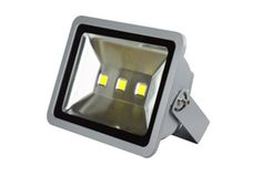 150W IP65 LED Scheinwerfer