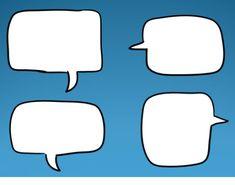 start-a-conversation-in-english