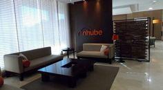 Hotel NH Bálago en Valladolid