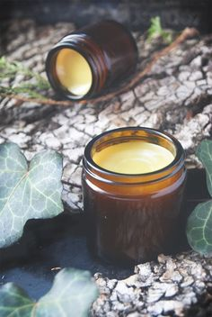 Candle Jars, Candles, Homemade Pancakes, Homemade Cosmetics, Natural Cosmetics, Natural Beauty, Beauty Hacks, Food And Drink, Cooking Recipes