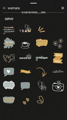 Instagram Emoji, Iphone Instagram, Instagram And Snapchat, Instagram Blog, Insta Instagram, Instagram Quotes, Instagram Editing Apps, Ideas For Instagram Photos, Creative Instagram Photo Ideas