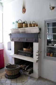 mO/mimarlıkOfisi: filiz ateş evi restorasyon uygulaması, ayvalık