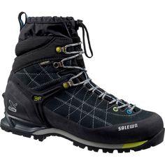 SalewaSnow Trainer Insulated GTX Boot - Men's