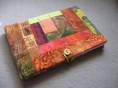 Image result for quilted gifts