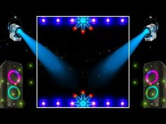 Green Screen Background Images, Green Background Video, Green Screen Video Backgrounds, Photo Background Images Hd, Dj Gif, Image Hd, Retro, Dj Lighting, Editing Websites