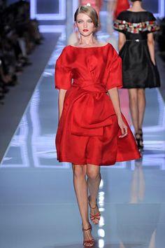 The dresses we wish we'd seen at the Met Gala