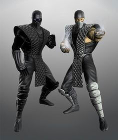 Mortal Kombat 2, Noob Saibot, Arte Ninja, Pokemon, The Revenant, Suit Of Armor, Street Fighter, Diy Costumes, Deadpool