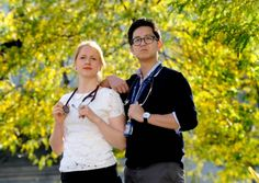 Government will 'destroy' NHS - junior doctor