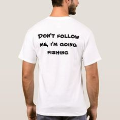 Don't follow me i'm going fishing tshirt   fishing gear gifts, fishing party favors, fishing monogram #bambooflyrods #thecultofflyfishing #troutfishing, 4th of july party Vintage Mickey Mouse, Mickey Mouse Club, Minnie Mouse, Disney Shirts For Family, Disney Family, Hakuna Ma Vodka, Vacation Shirts, Fishing T Shirts, Colorful Shirts
