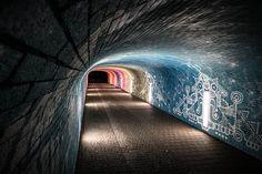 Street-Art-München-Munich-Mural-Graffiti-Licht-Kunst-Photo-Art-Atmosphäre-Stimmung