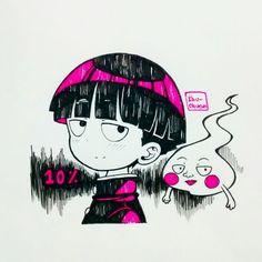 Muuuuuchoooos! Sketches!! Ok, algunos but... Disfrutenlos ^^)/