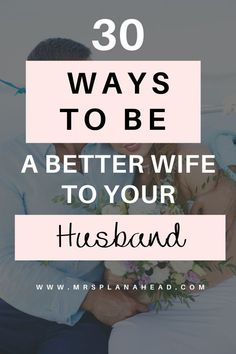 Happy Marriage Tips, Marriage Help, Marriage Goals, Healthy Marriage, Strong Marriage, Marriage Relationship, Love And Marriage, Christian Marriage Advice, Prayer For Wife