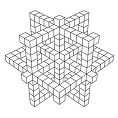 http://www.geometrycoloringpages.com/volume2/