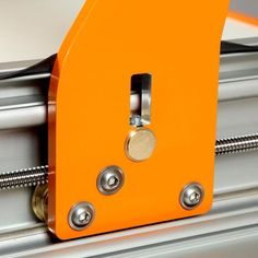 What makes the Stepcraft machines so impressive? The quality of the materials and precise tolerances that they are manufactured. Stepcraft machines are designed to superior standards... Like you would expect from a German company. https://www.facebook.com/stepcraftinc