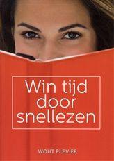 Win tijd door snellezen http://www.bruna.nl/boeken/win-tijd-door-snellezen-9789400502611