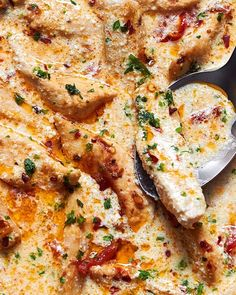 Here we have collected 55 keto dinner recipes that are perfect for you to implement the Keto diet into your eating routine! These quick and easy keto dinner options can be made in like 30 minutes o… Low Carb Meal Plan, Low Carb Dinner Recipes, Keto Dinner, Keto Recipes, Cooking Recipes, Keto Foods, Easy Recipes, Dinner Dishes, Food Dishes