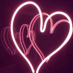 Love your family. Love your pet. Love your job. Love your dinner order. Love Your Family, Love Your Pet, Nora Valkyrie, I Love You Honey, Red Quotes, Neon Words, Pink Punch, Custom Neon Signs, Neon Nights