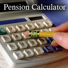 Pension Costs in Illinois - 10 Little know facts