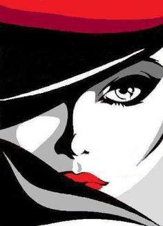 Скопились картинки с роскошными дамами- предлагаю их вам, может кому-то пригодятся для работы! Буду этому рада!