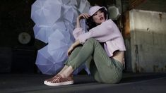SKECHERS Street TV Commercial, 'Where Fashion Meets Fun' - iSpot.tv