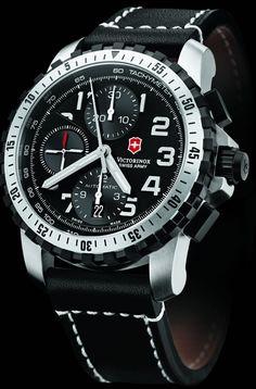virctorinox-alpnach-mechanical-chrono-watch.